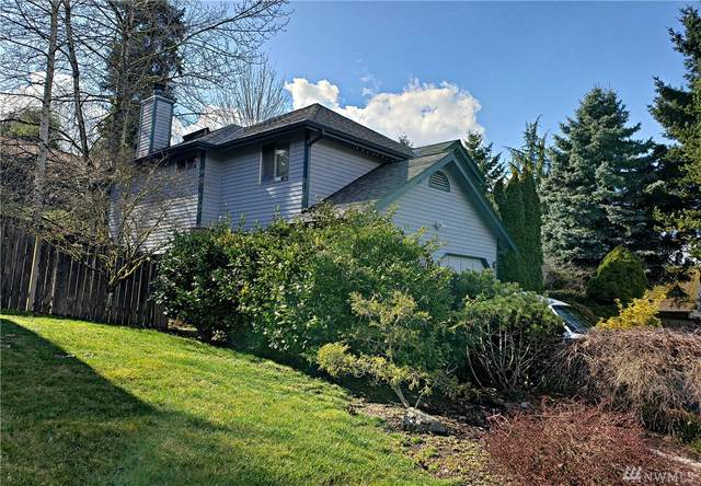 15613 140th Place SE, Renton, WA 98058 (#1583911) :: Better Homes and Gardens Real Estate McKenzie Group