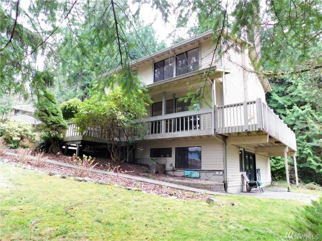 19441 SE 21st St, Sammamish, WA 98075 (#1583915) :: Keller Williams Realty