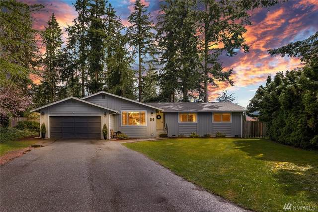 108 183rd St SW, Bothell, WA 98012 (#1583925) :: NW Homeseekers