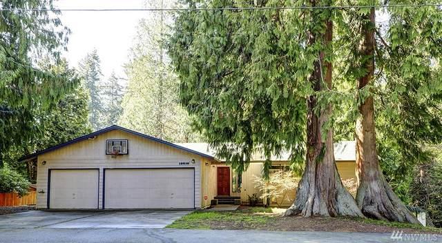 18610 92nd Ave W, Edmonds, WA 98020 (#1583926) :: Keller Williams Realty