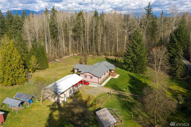 701 250th St NW, Stanwood, WA 98292 (#1583938) :: Keller Williams Western Realty