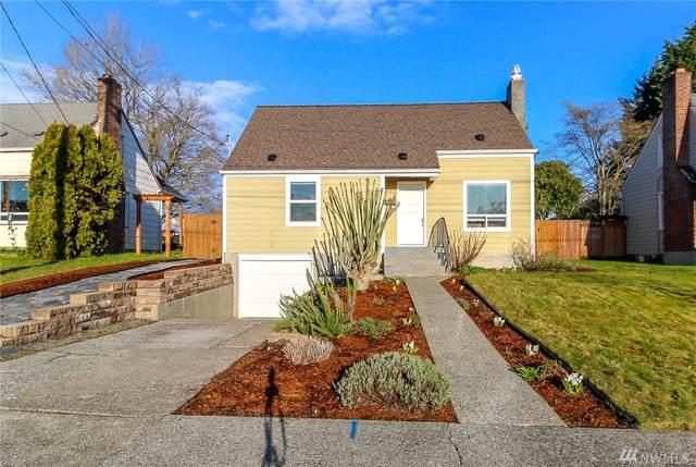 651 N Howard St, Tacoma, WA 98406 (#1583955) :: Keller Williams Realty