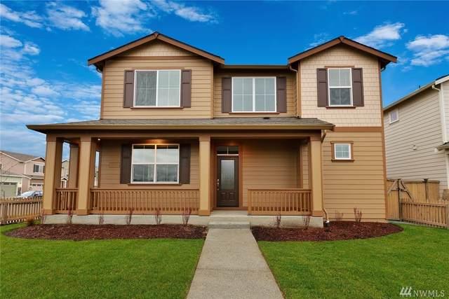 3203 Stone Haven Alley, Mount Vernon, WA 98273 (#1583961) :: Ben Kinney Real Estate Team