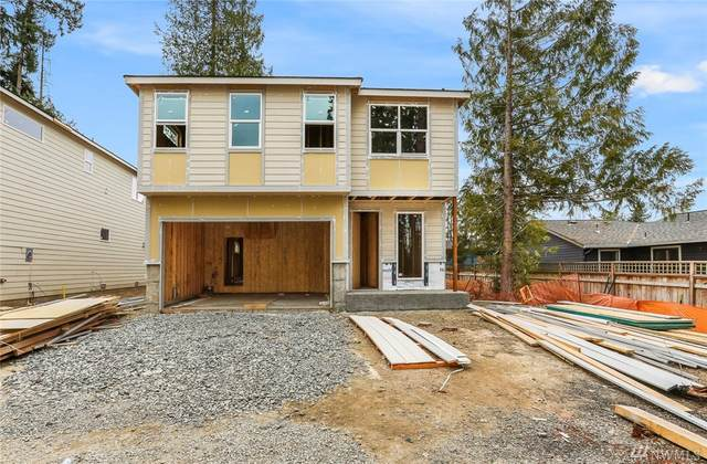 17217 8th Ave NE, Shoreline, WA 98155 (#1583976) :: The Kendra Todd Group at Keller Williams
