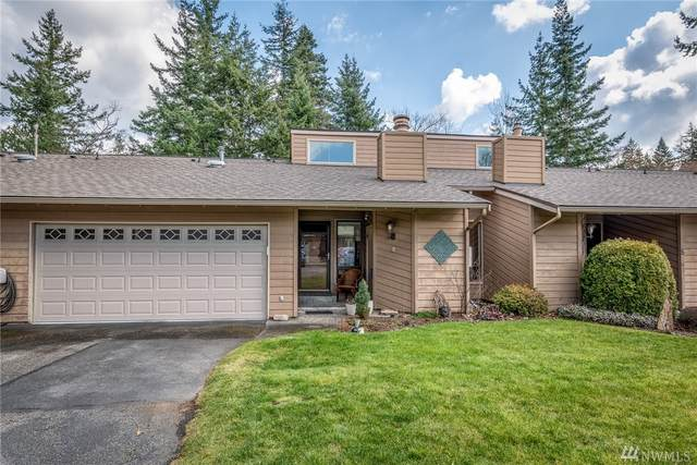 2400 Princeton Ct. #7, Bellingham, WA 98229 (#1583986) :: Keller Williams Realty