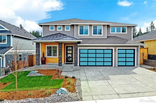 2232-(Lot 49) 49th St Ct NW, Gig Harbor, WA 98335 (#1583988) :: Canterwood Real Estate Team