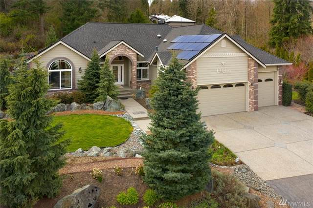 13132 3rd Ave NE, Tulalip, WA 98271 (#1583996) :: Better Homes and Gardens Real Estate McKenzie Group