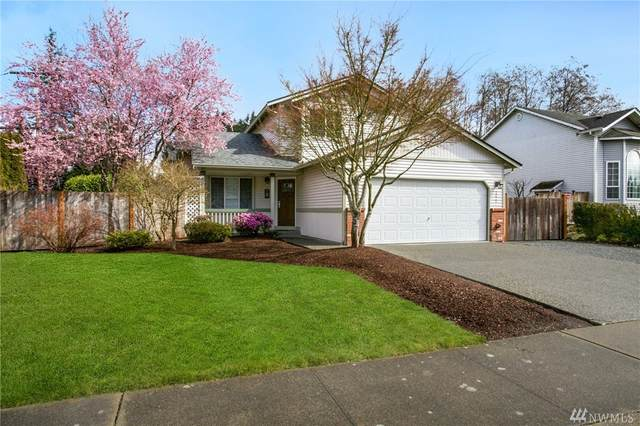 2615 126th Place SW, Everett, WA 98204 (#1583997) :: The Kendra Todd Group at Keller Williams