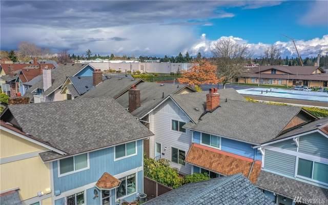 5959 S 12th St #103, Tacoma, WA 98465 (#1584003) :: The Kendra Todd Group at Keller Williams