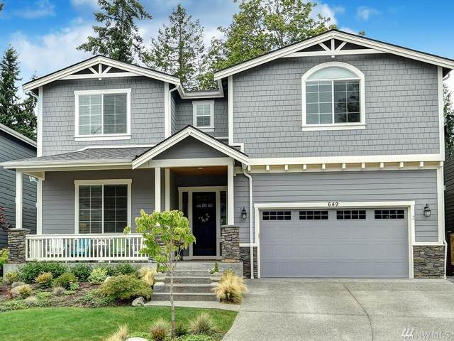 649 Landmark Ct NE, Bainbridge Island, WA 98110 (#1584006) :: The Kendra Todd Group at Keller Williams