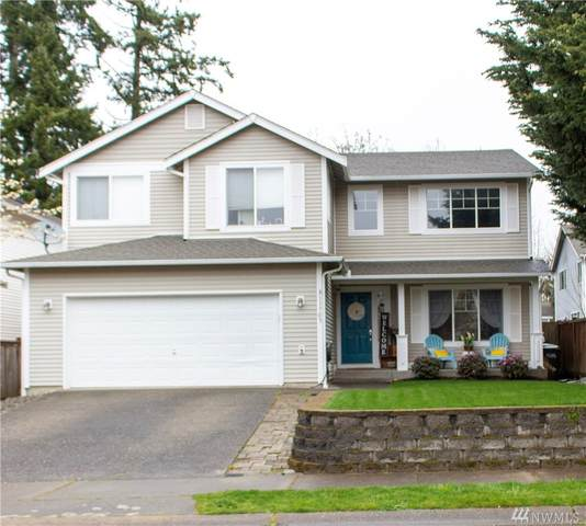 11705 126th St Ct E, Puyallup, WA 98374 (#1584008) :: NextHome South Sound