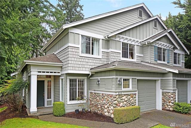583 Elma Ave NE, Renton, WA 98059 (#1584010) :: Sarah Robbins and Associates