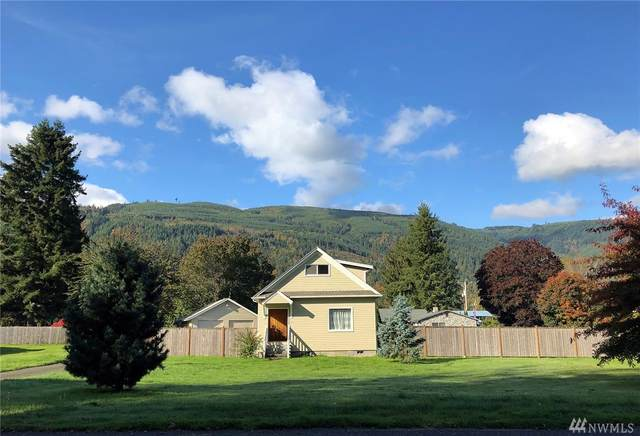 2087 Valley Hwy, Deming, WA 98244 (#1584032) :: TRI STAR Team | RE/MAX NW