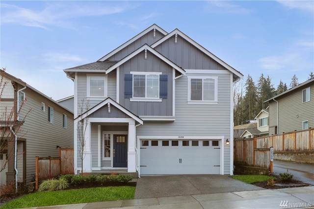 10208 15th Place SE, Lake Stevens, WA 98258 (#1584045) :: Engel & Völkers Federal Way