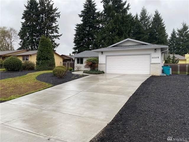 11105 NE 3rd Ave, Vancouver, WA 98685 (#1584055) :: The Kendra Todd Group at Keller Williams