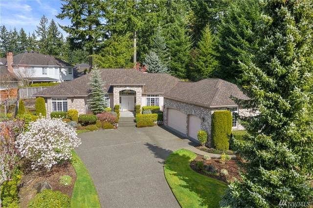 33402 4th Ct SW, Federal Way, WA 98023 (#1584091) :: Better Homes and Gardens Real Estate McKenzie Group
