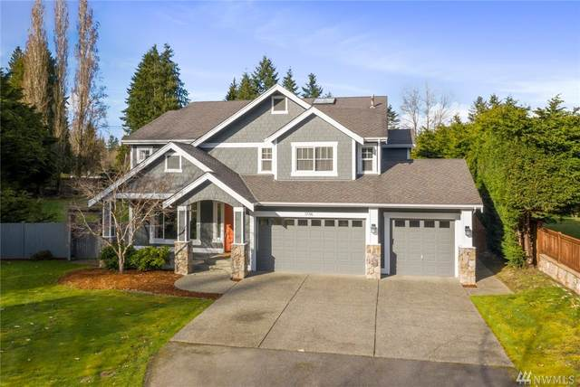 17116 NE 183rd Place, Woodinville, WA 98072 (#1584092) :: KW North Seattle