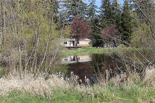 2921 54th Ave SW, Tumwater, WA 98512 (#1584108) :: NW Homeseekers