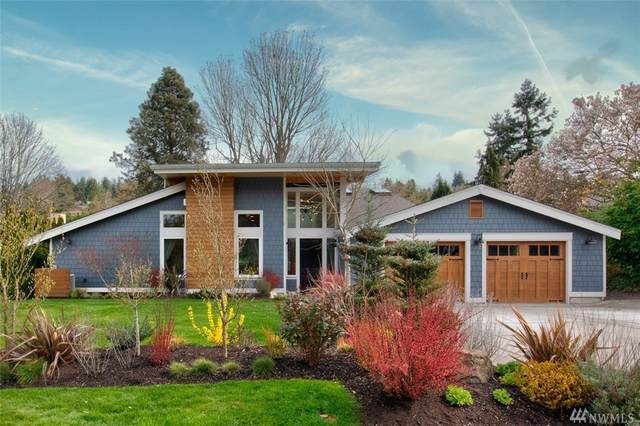 910 10th Ave N, Edmonds, WA 98020 (#1584111) :: TRI STAR Team | RE/MAX NW