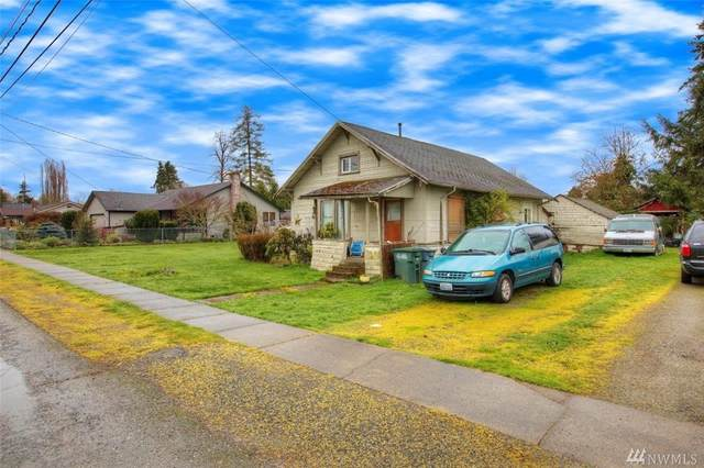 608 Kansas St SW, Orting, WA 98360 (#1584113) :: The Kendra Todd Group at Keller Williams