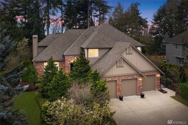 9049 139th Ave SE, Newcastle, WA 98059 (#1584116) :: Real Estate Solutions Group