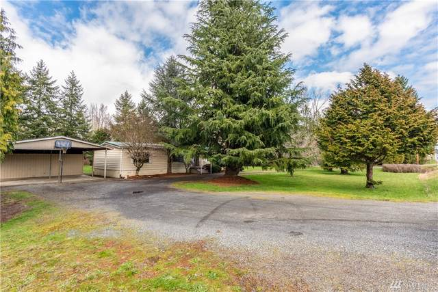 2219 Cooks Hill Rd, Centralia, WA 98531 (#1584128) :: The Kendra Todd Group at Keller Williams