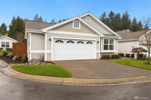 3822 69th Ave W, University Place, WA 98466 (#1584132) :: Keller Williams Realty