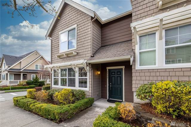 2400 NE Park Dr, Issaquah, WA 98029 (#1584140) :: The Kendra Todd Group at Keller Williams