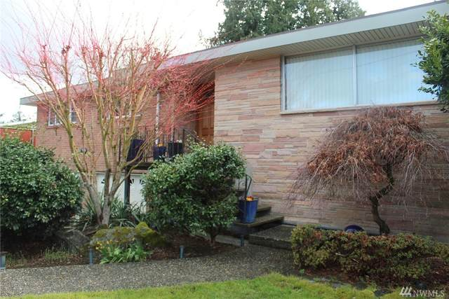 3751 S 192nd St, SeaTac, WA 98188 (#1584156) :: Icon Real Estate Group