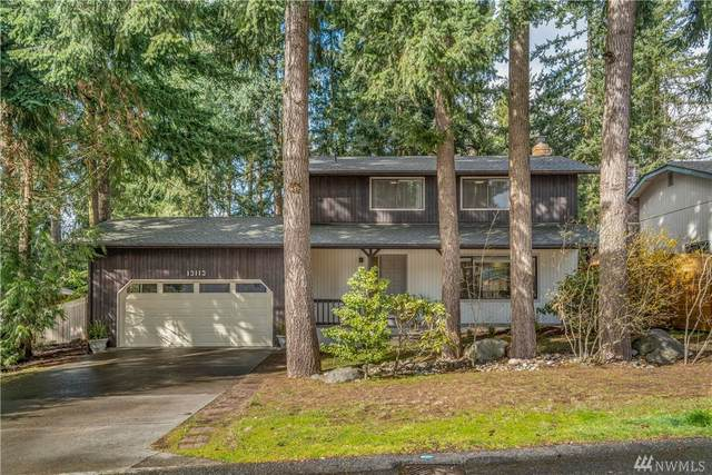 13113 116th St Ct E, Puyallup, WA 98374 (#1584165) :: The Kendra Todd Group at Keller Williams