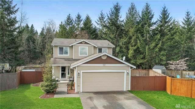 19103 206th St Ct E, Orting, WA 98360 (#1584169) :: The Kendra Todd Group at Keller Williams