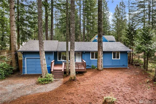 16860 427th Place SE, North Bend, WA 98045 (#1584180) :: The Shiflett Group