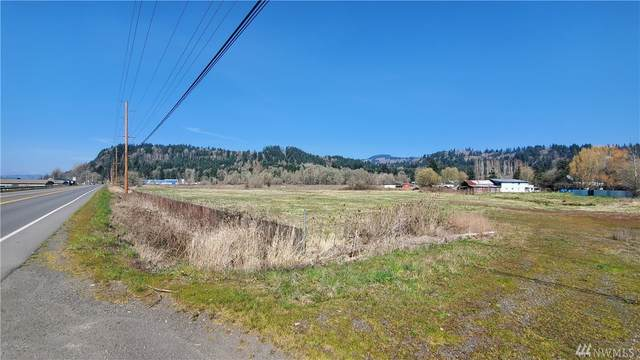 0-xxx Old Pacific Hwy, Woodland, WA 98674 (#1584181) :: The Kendra Todd Group at Keller Williams