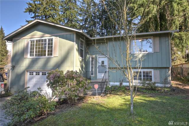 3214 Cain Rd SE, Olympia, WA 98501 (#1584188) :: The Kendra Todd Group at Keller Williams