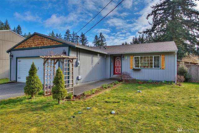 25507 30th Ave E, Spanaway, WA 98387 (#1584191) :: The Kendra Todd Group at Keller Williams