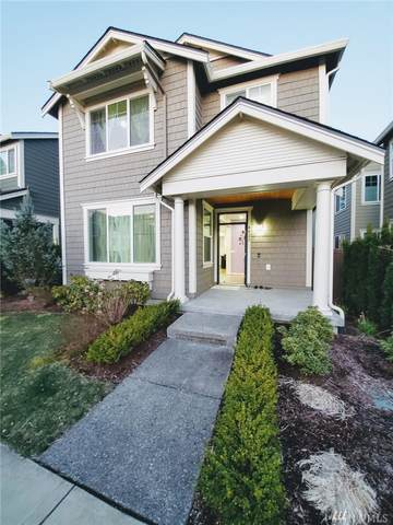 4422 184th Place SE, Bothell, WA 98012 (#1584195) :: NW Homeseekers