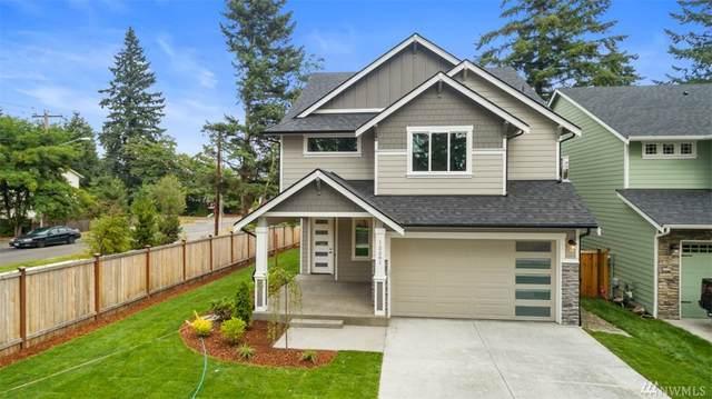 7403 175th St Ct E, Puyallup, WA 98375 (#1584201) :: Diemert Properties Group