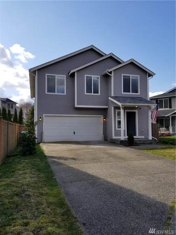 7912 87th Ave Ne, Marysville, WA 98270 (#1584213) :: Ben Kinney Real Estate Team