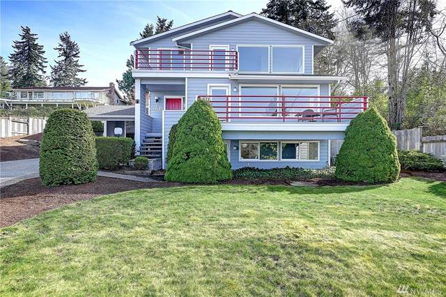 6 Conley, Camano Island, WA 98282 (#1584221) :: Better Homes and Gardens Real Estate McKenzie Group