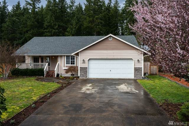 24812 37th Ave E, Spanaway, WA 98387 (#1584227) :: Better Homes and Gardens Real Estate McKenzie Group