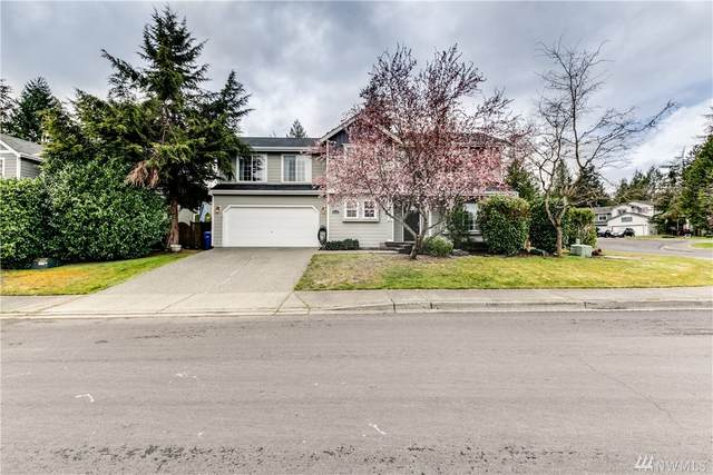 5316 25th Ave NW, Gig Harbor, WA 98335 (#1584235) :: Hauer Home Team