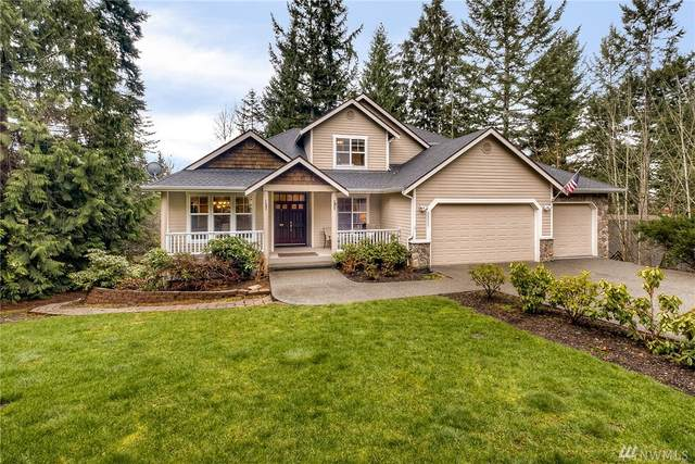 25527 SE Mirrormont Blvd, Issaquah, WA 98027 (#1584241) :: Ben Kinney Real Estate Team