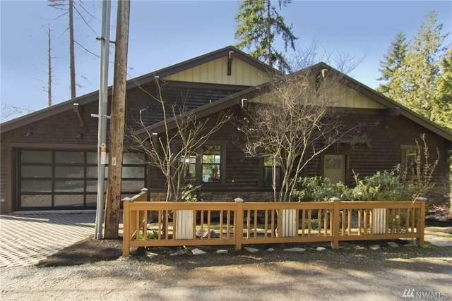 1021 206th Ave NE, Sammamish, WA 98074 (#1584248) :: The Kendra Todd Group at Keller Williams