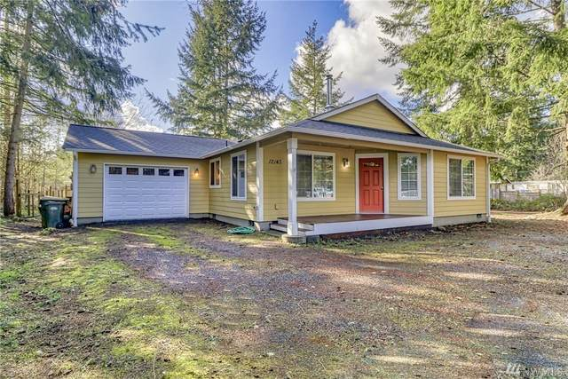 12143 Bryant St SE, Tenino, WA 98589 (#1584270) :: The Kendra Todd Group at Keller Williams