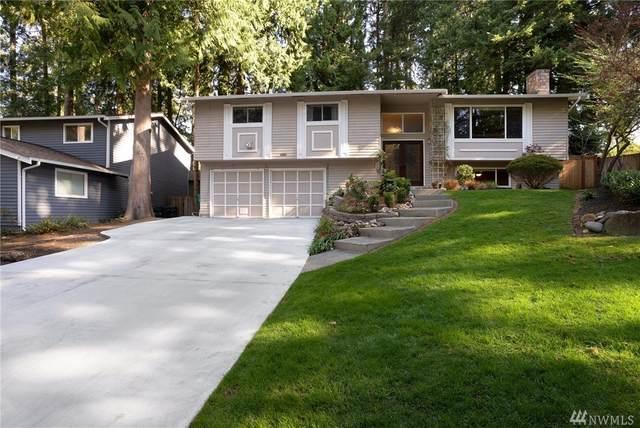 10718 NE 144th Place, Kirkland, WA 98034 (#1584289) :: Alchemy Real Estate