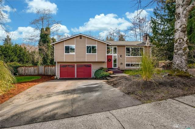 17225 NE 14th St, Bellevue, WA 98008 (#1584310) :: The Kendra Todd Group at Keller Williams