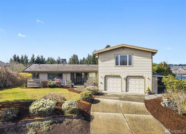 3810 N Frace Ave, Tacoma, WA 98407 (#1584313) :: Real Estate Solutions Group