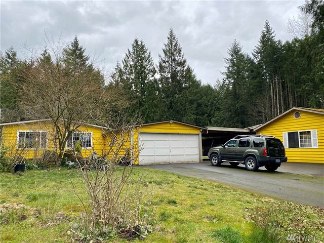 18423 SE 346th St, Auburn, WA 98092 (#1584323) :: Sarah Robbins and Associates