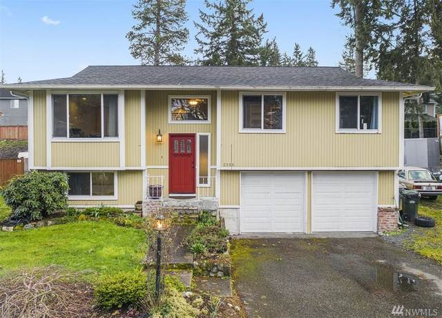 2306 150th St Ct E, Tacoma, WA 98445 (MLS #1584326) :: Matin Real Estate Group