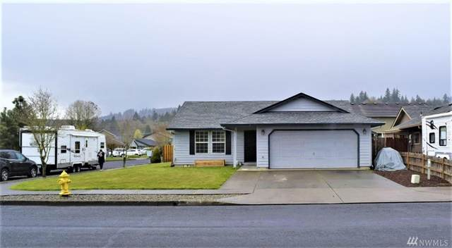 124 Penny Lane, Kelso, WA 98626 (#1584328) :: The Kendra Todd Group at Keller Williams